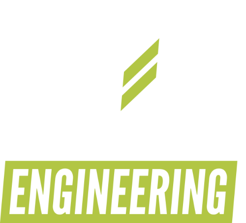 2D Engineering, Ashford, Kent
