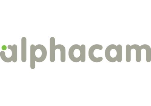 Logo-Alphacam.png