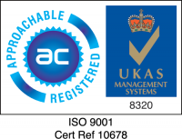 approachable-ukas-logo
