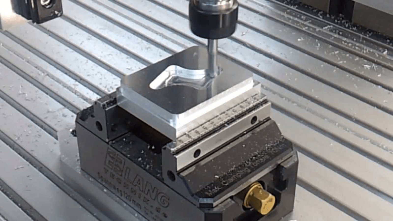 product-drilling-milling.png