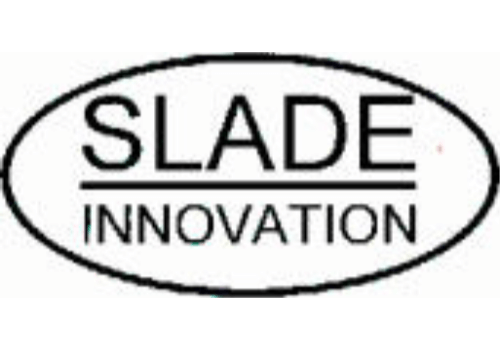 Logo-Slade-Innovation.png