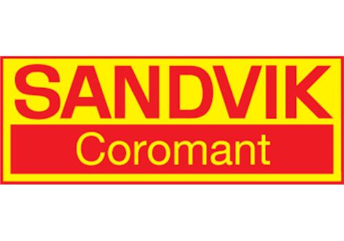 Logo-Sandvik.png