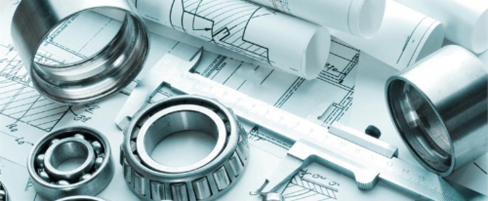 bearings-blueprints-and-measure.png